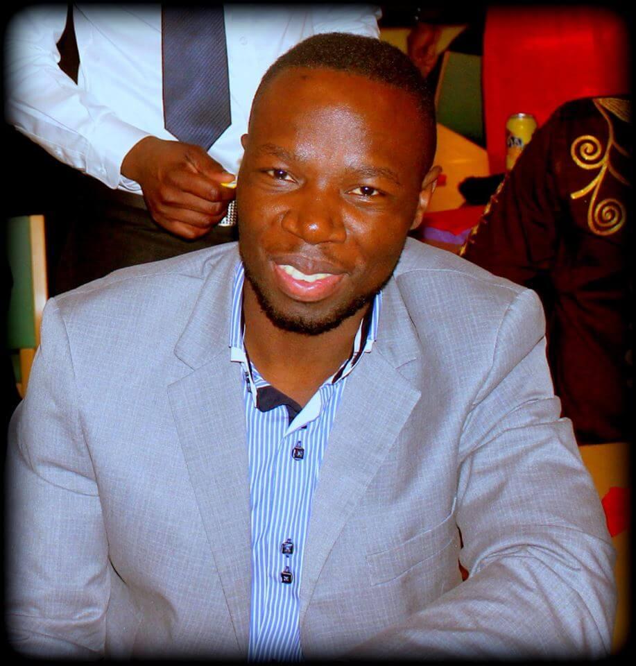 Dating uganda online sites in Date Women
