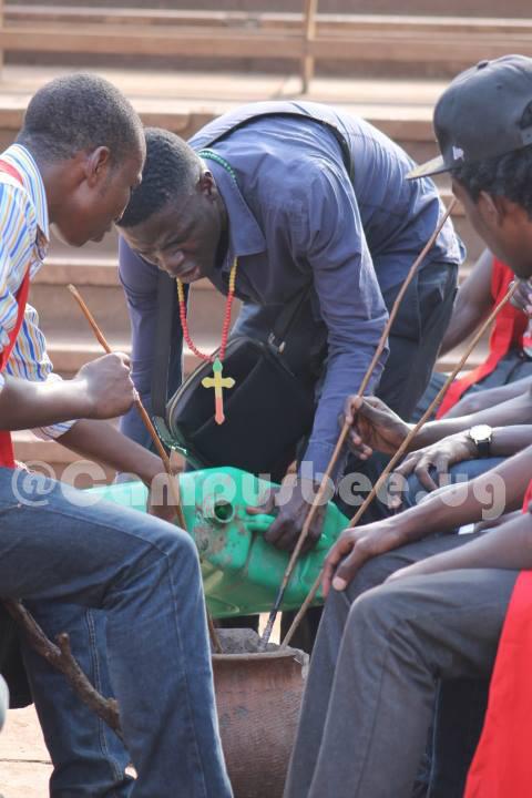 Malwa at Makerere5