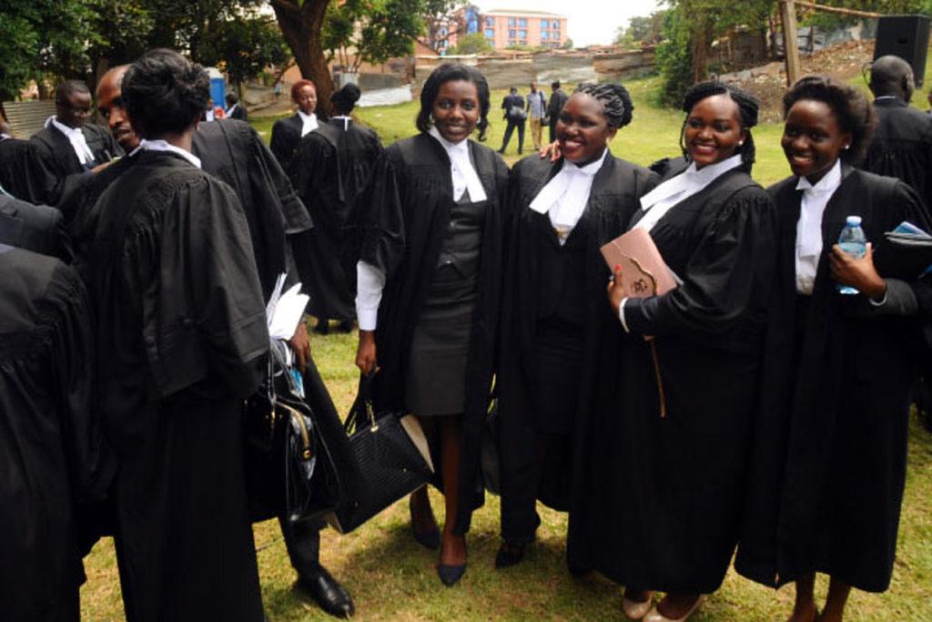 LDC Students (FILE PHOTO)