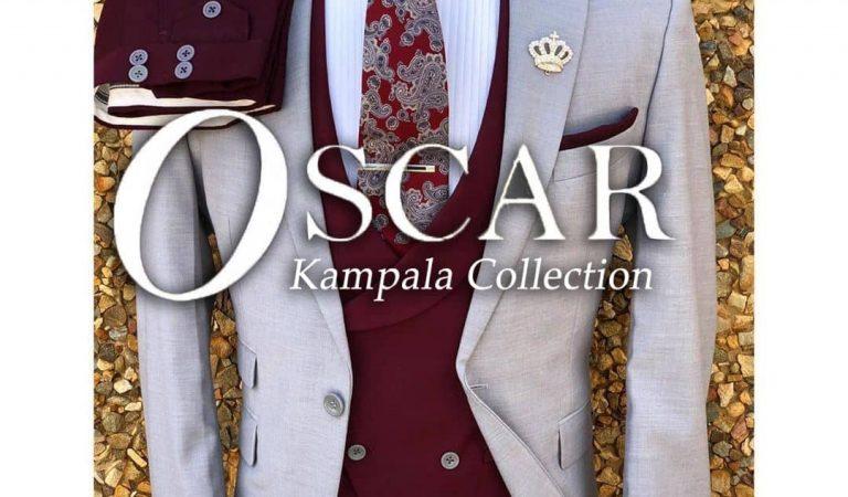 Why Kyambogo Graduands Should Rock Oscar Kampala's Classy Suits