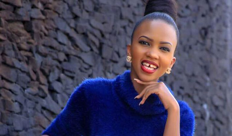 You Spoilt Brat Can't Handle an Office Job- Corporate Tells Off Sheilah Gashumba