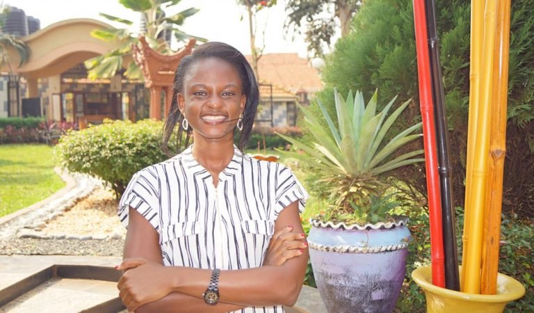 I Used to Earn 10k Per Day at the Age of 13 – MUBS Graduate Running Multi-Billion Businesses