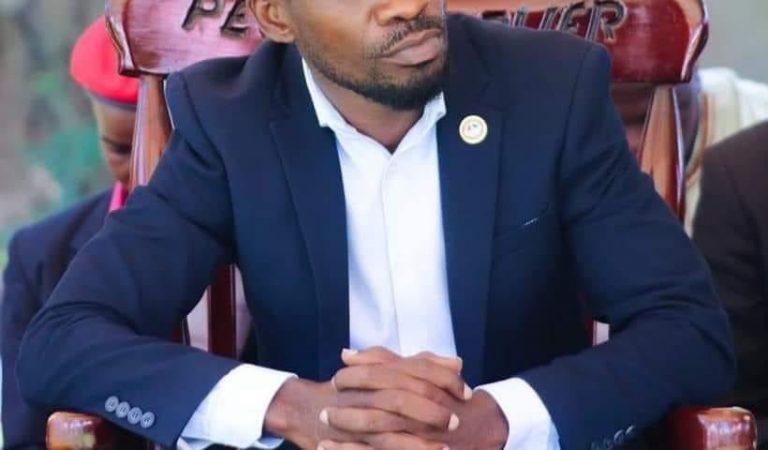 Juliana Kanyomozi to Bobi Wine: You Have Inspired an Entire Generation