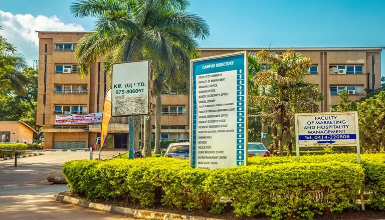 MUBS Releases Campus Reopening Dates