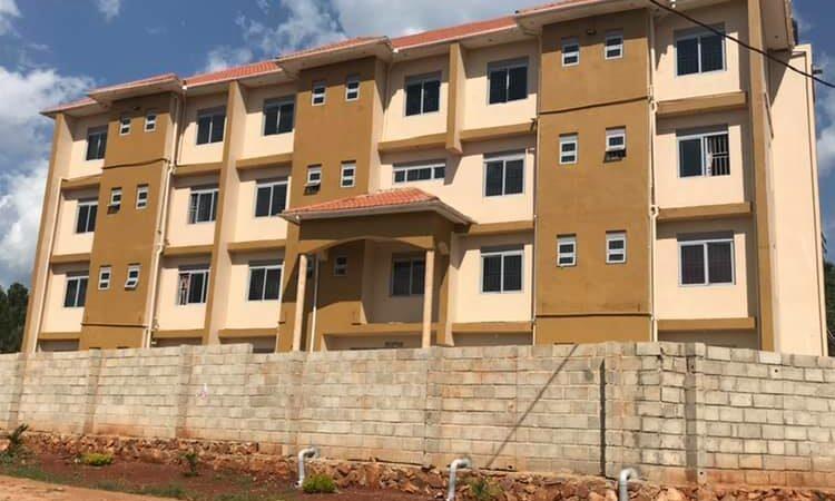 FRESHERS GUIDE: Top Hostels at UCU, Mukono