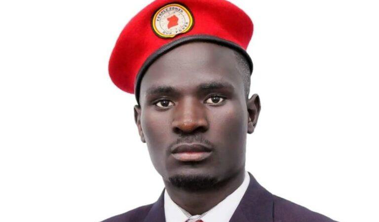 JUST IN: MAK NUP Guild Candidate Oguttu, Strike Master Musiri Arrested Ahead of Voting