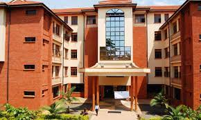 EXCLUSIVE: An Insight Into Makerere CEDAT First Class Holders