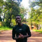 Onesmus Atukunda